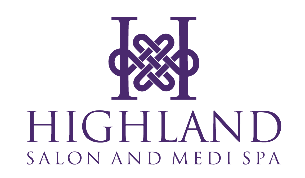 Highland Salon and Medi Spa